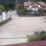 Hotel Brunnerhof Foto