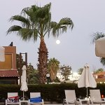 Photo de Napa Tsokkos Hotel