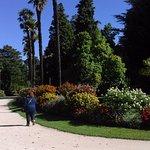 Photo de Jardin Massey