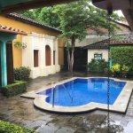 Photo of Hotel El Convento