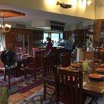 Foto de Bar W Guest Ranch
