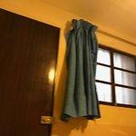 Foto de Hidalgo Hotel