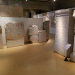 Photo de Musée de la Civilisation Gallo-Romaine