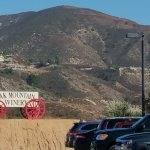 Foto de Oak Mountain Winery
