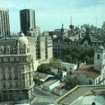 صورة فوتوغرافية لـ NH Collection Buenos Aires Centro Historico