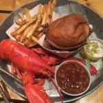 Photo of Smokey's BBQ & Lobster
