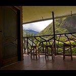 Foto de Great Hostels Backpackers Los Pinos