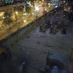 Photo de Loews Atlanta Hotel
