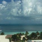 Presidente InterContinental Cancun Resort Foto