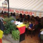 Photo of Pub Franci