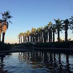 Photo of Lago Montargil & Villas