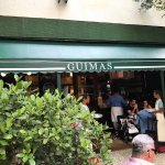 Photo of Guimas