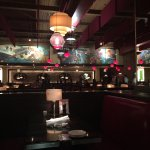 Jackson's Mighty Fine Food & Lucky Lounge Foto