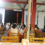 Foto de Hilda's Restaurant