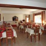 Photo of Hotel Louro
