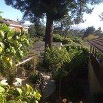 Foto de Vendange Carmel Inn & Suites