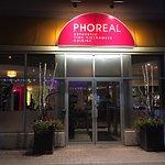 Pho-Real Foto