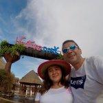 Photo of Wet'n Wild Cancun