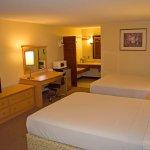 GuestHouse Aberdeen Inn Foto