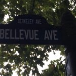 Bellevue Avenue