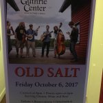 The Guthrie Center & Foundation Foto
