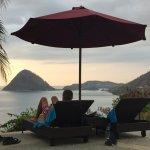 Photo of Golo Hilltop Hotel & Restaurant