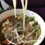 Zdjęcie Non La Vietnamese Cuisine
