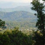 Foto de Hidden Mountain Resort