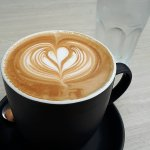 Best lattes on the Gold Coast
