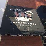 Foto de Living Room Coffee