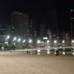 Photo of Central Beach