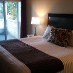 Photo de Pacific Shores Resort and Spa