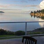 Lovely Time..Fantastic Resort