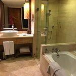 Photo of Grand Hyatt Bali