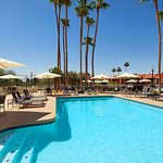 Photo de Four Points By Sheraton Phoenix South