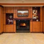 Photo of Fairfield Inn & Suites Augusta