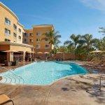 Photo of Courtyard by Marriott Anaheim Resort/Convention Center