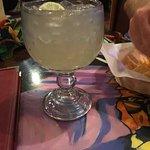 صورة فوتوغرافية لـ Cancun Mexican Grill