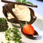 Westin dessert