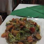 Foto de Ander's Restaurant