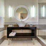 Valokuva: Protea Hotel by Marriott Hazyview