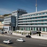 Photo of Intourist Hotel Baku Autograph Collection
