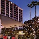 Photo of Beverly Hills Marriott
