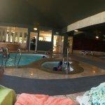 Photo of Mantagua Village Hotel Cabanas