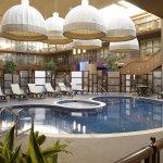 Photo of Delta Calgary South Hotel
