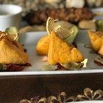 Photo of Sepia Restaurante