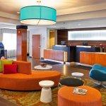 Foto de Fairfield Inn & Suites Toronto Brampton