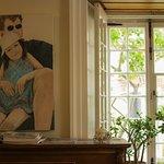 Photo of Maison Historique James Thompson
