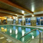 Photo of Holiday Inn Express Vancouver North Salmon Creek