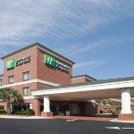 Photo of Holiday Inn Express Leland-Wilmington Area